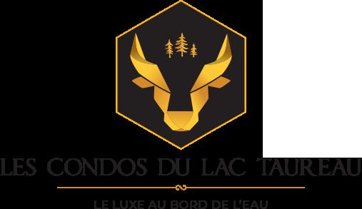 Les Condos du Lac Taureau - Forfaits Vancance Lanaudière
