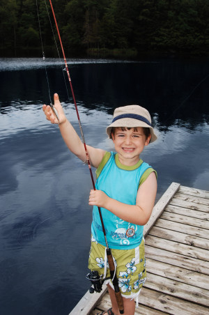 Boy-on-Dock-Fishing-e1461067054476
